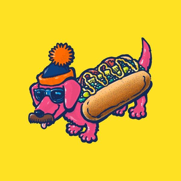 image for Da Chicago Dog 21