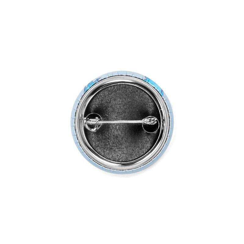Mr Caffeine Accessories Button by nickv47