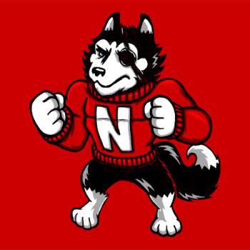 nickv47 Logo