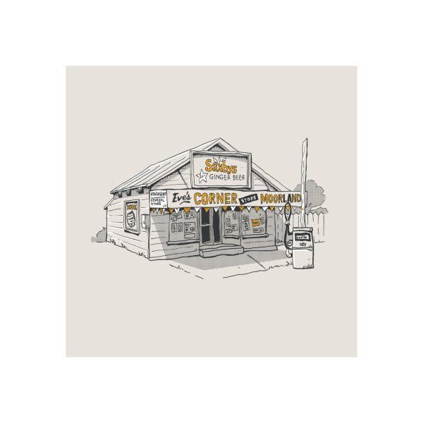 image for General Store.