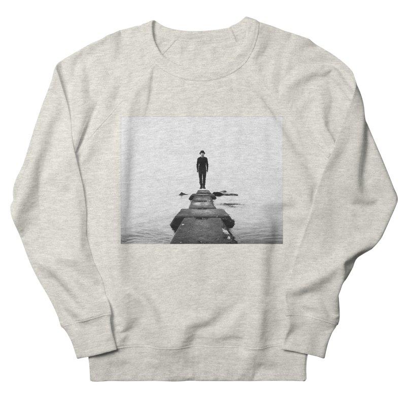 JETTI Men's Sweatshirt by nicolas bruno's Artist Shop
