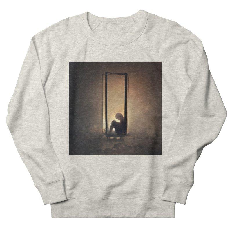 INCUBUS Men's Sweatshirt by nicolas bruno's Artist Shop