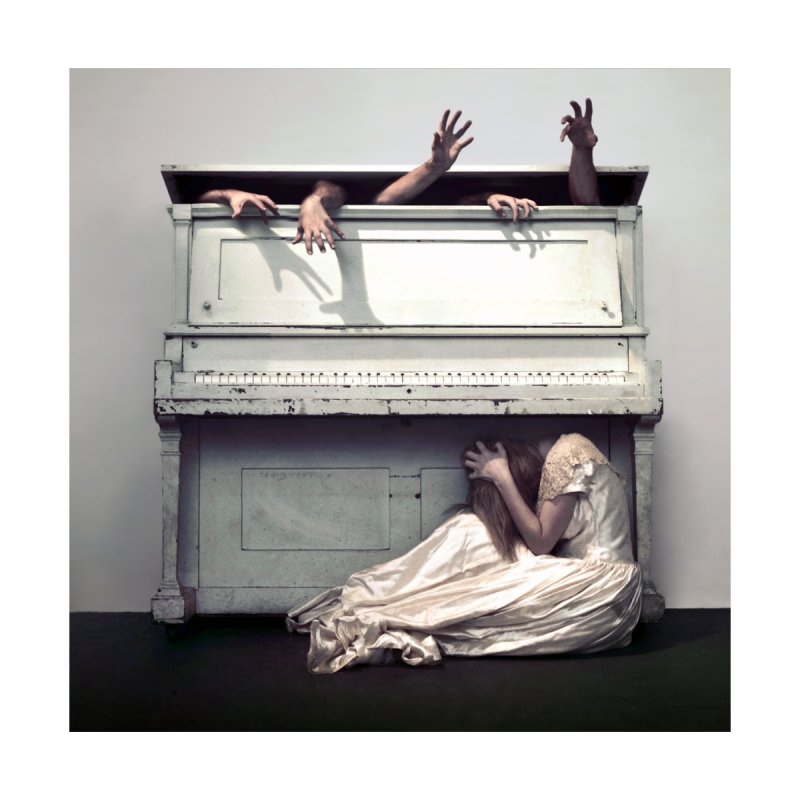 PERDITA None  by nicolas bruno's Artist Shop