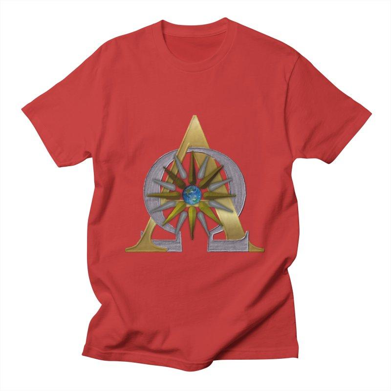 Appollo's Prophecy Women's Regular Unisex T-Shirt by nicolekieferdesign's Artist Shop