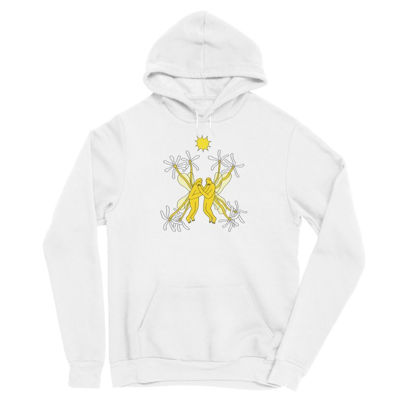 Summer Love Women's Pullover Hoody by Nicole Zaridze's Shop