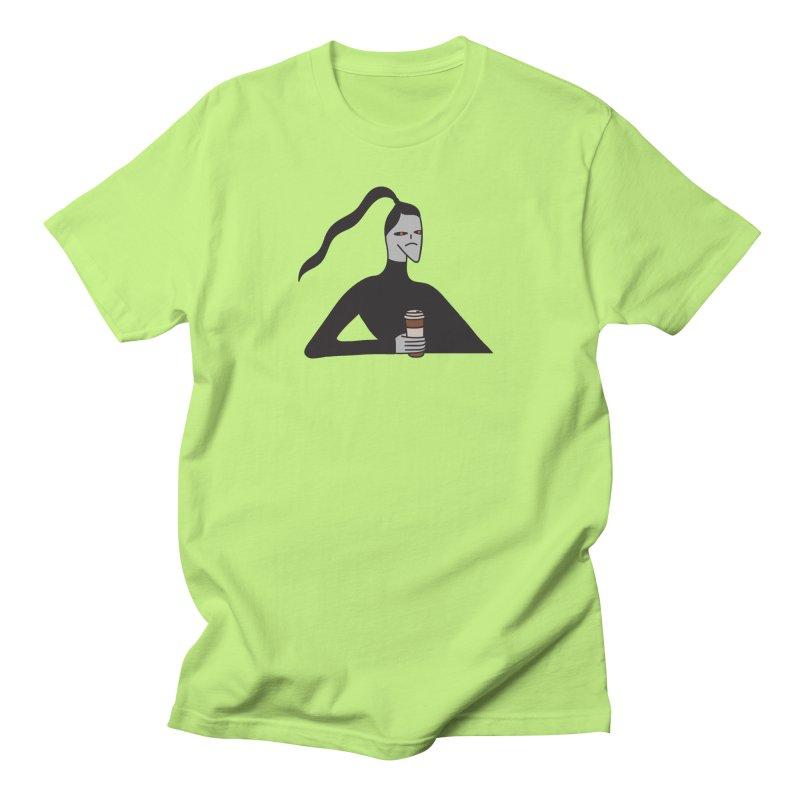 It's Going To Be A Day Men's T-Shirt by Nicole Zaridze's Shop
