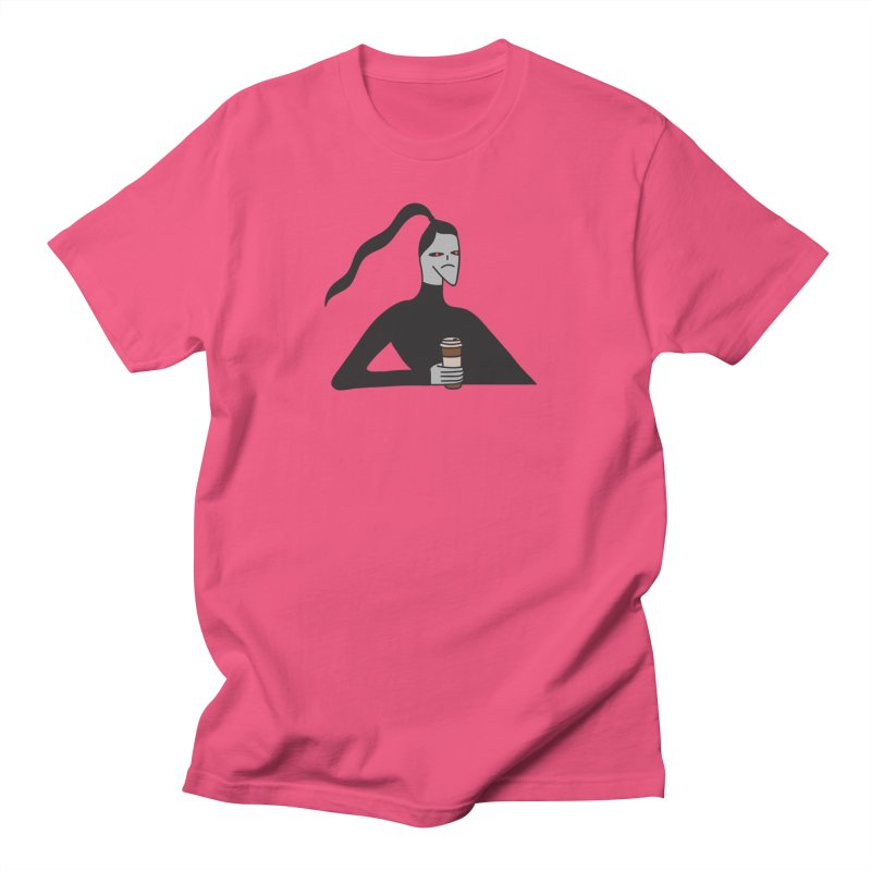 It's Going To Be A Day Women's T-Shirt by Nicole Zaridze's Shop