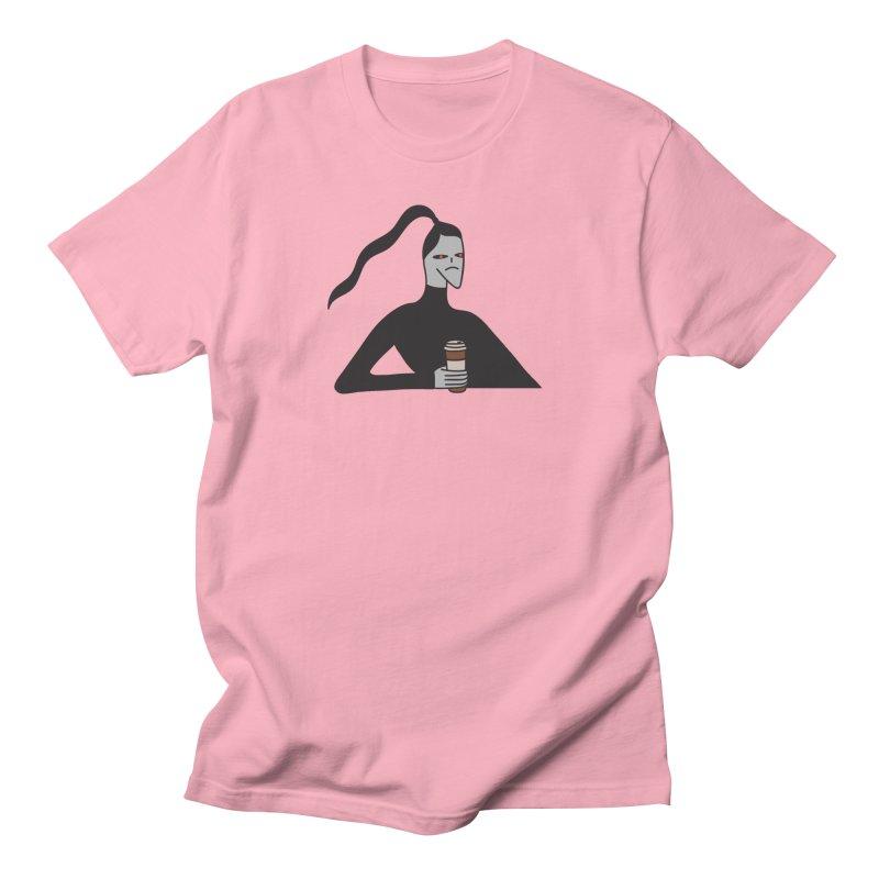 It's Going To Be A Day Women's T-Shirt by Nicole Zaridze's Shop