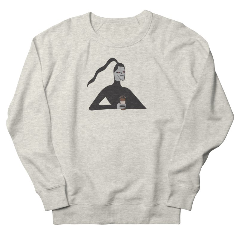 It's Going To Be A Day Men's Sweatshirt by Nicole Zaridze's Shop