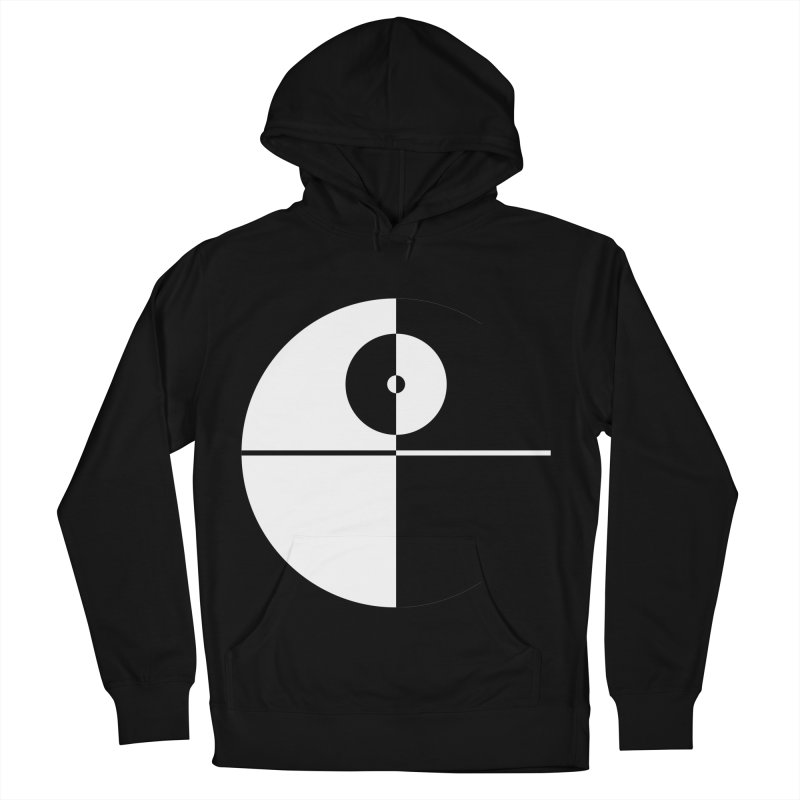 Super Weapon Women's Pullover Hoody by Niel Quisaba's Artist Shop