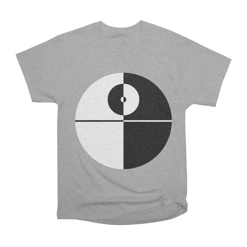 Super Weapon Men's Classic T-Shirt by Niel Quisaba's Artist Shop