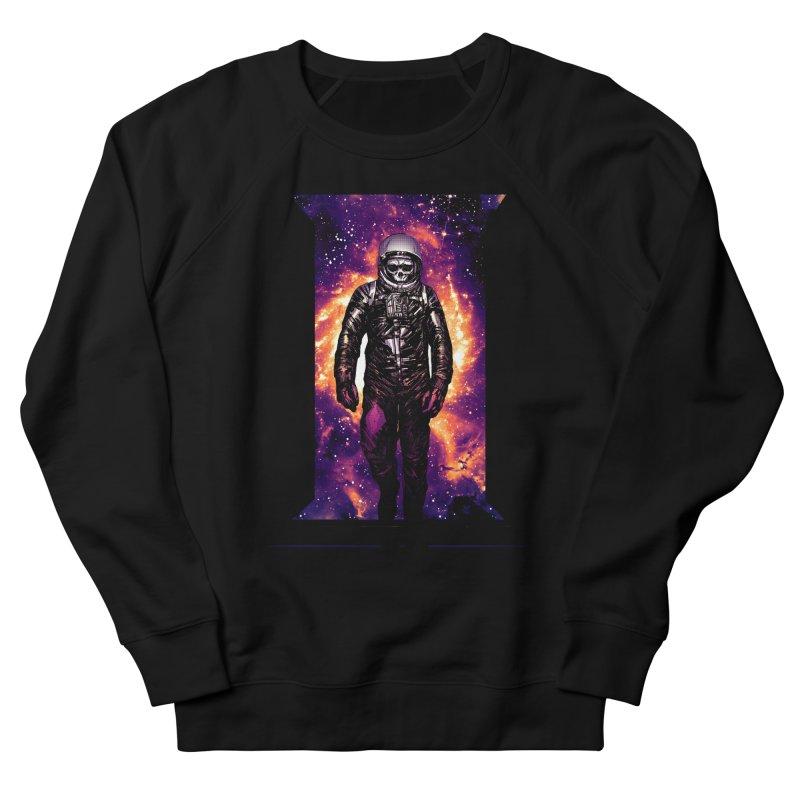 Coming Home Women's Sweatshirt by Niel Quisaba's Artist Shop