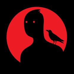 nielquisaba Logo