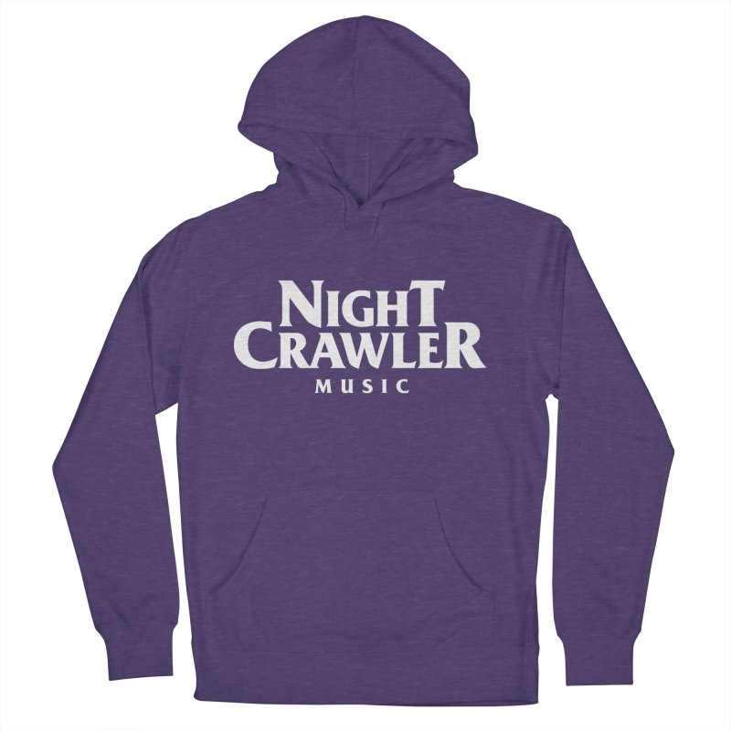Official Logo Women's  by nightcrawlershop's Artist Shop