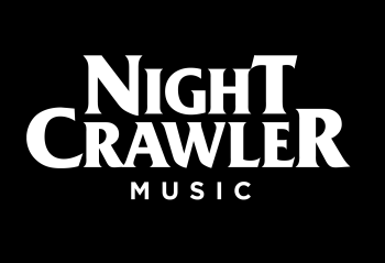 nightcrawlershop's Artist Shop Logo