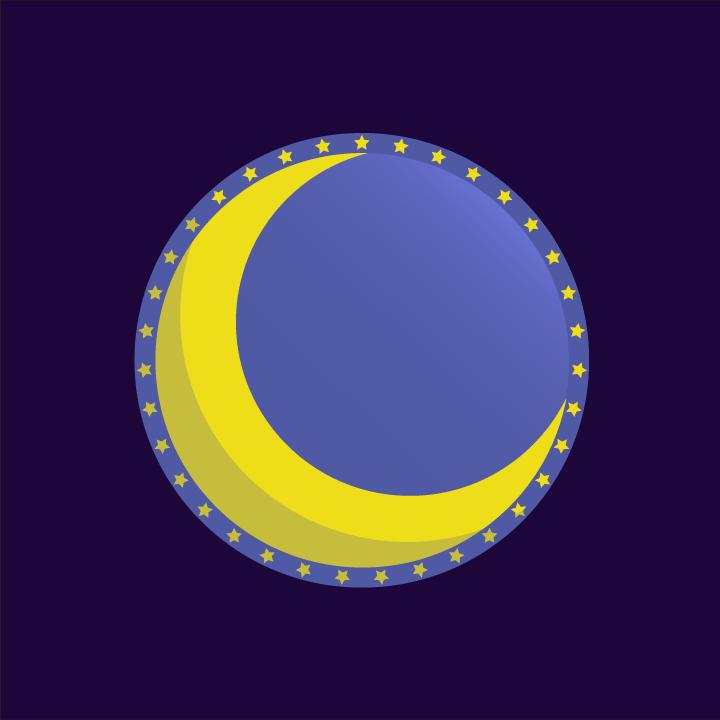 Nightgong's Artist Shop Logo