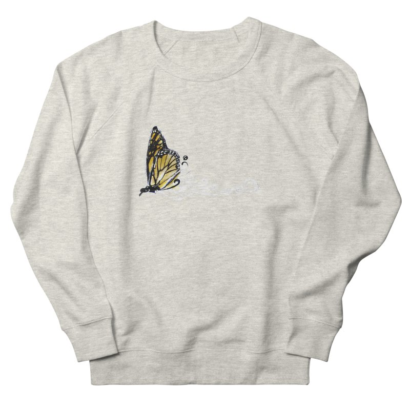 Royalty Women's Sweatshirt by NIKARNOLDI.art
