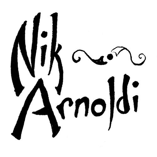NIKARNOLDI Logo