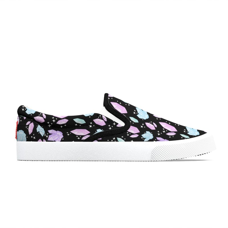 Magical Crystals | Nikury Women's Shoes by Nikury