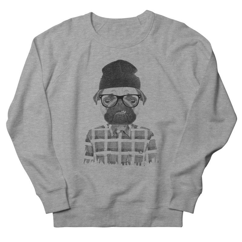 #doggydog Women's Sweatshirt by nils285's Artist Shop