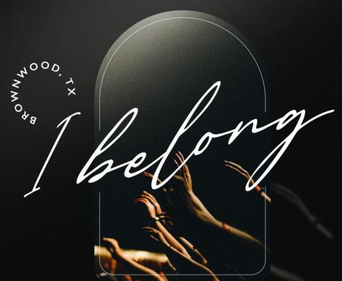 I-Belong