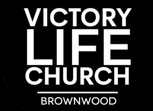 Victory-Life-Church-Brownwood