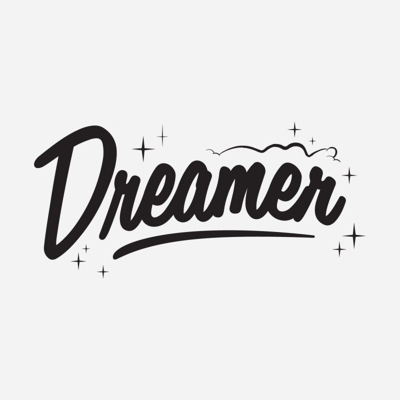 Dreamer   by Nina's World!