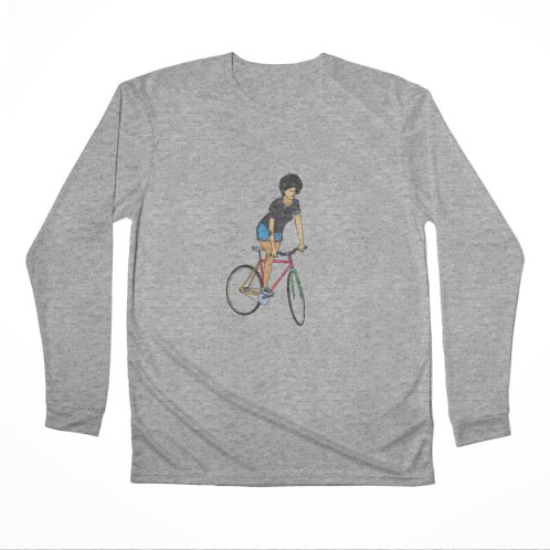 image for Track Stand