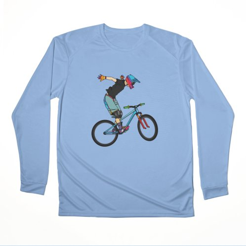 image for Freeride