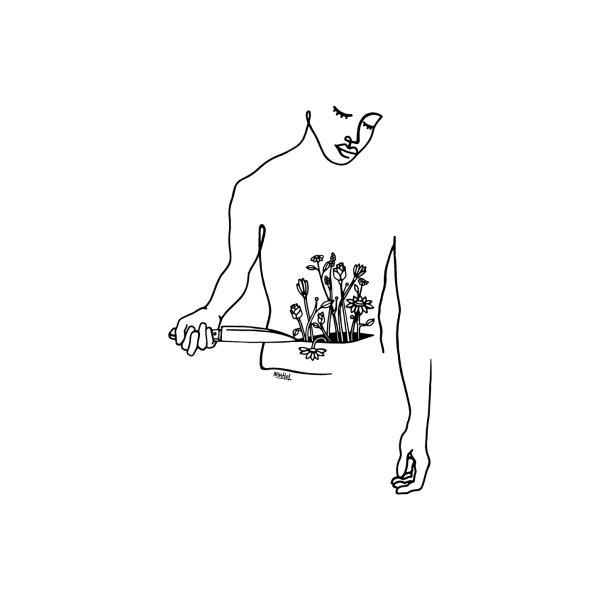 image for Inner Body