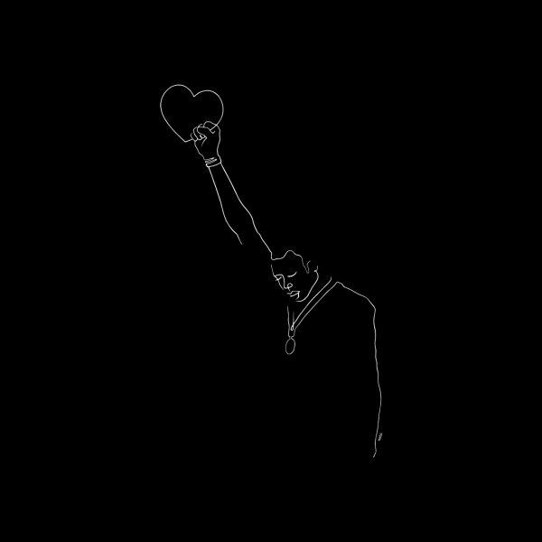 image for Black Heart