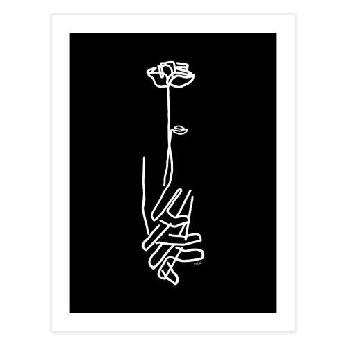 image for Flower Us