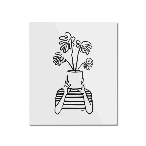 image for Mood Plants