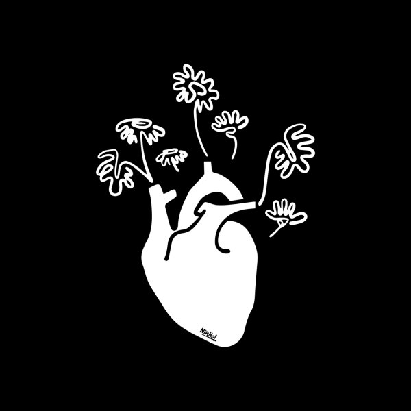 image for BloomHeart