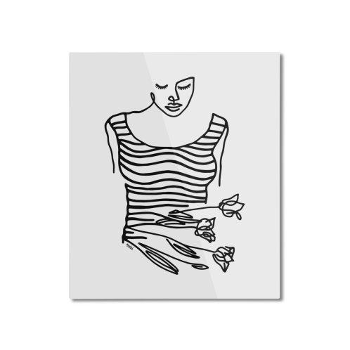 image for I feel like a flowers