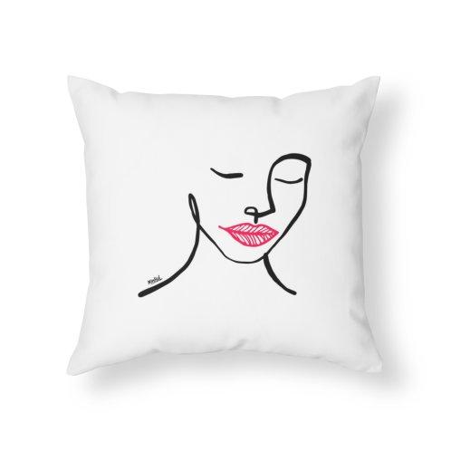 image for Leaf lips