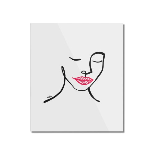 image for Leaf lips