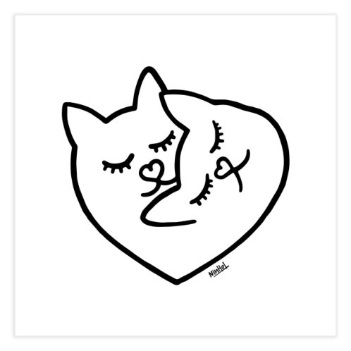 image for Cats Lovers