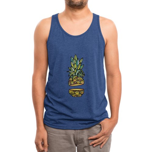 image for Have seen a pineapple