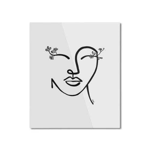 image for Lotus