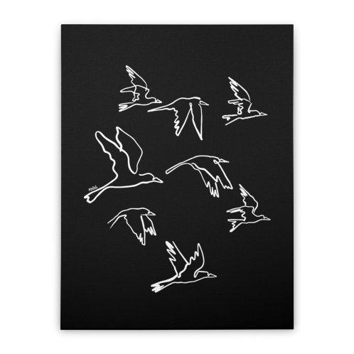 image for The Birds