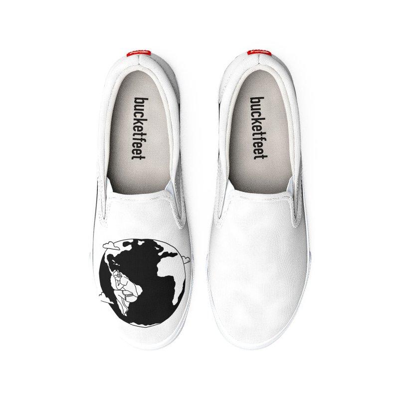 Home Women's Shoes by ninhol's Shop