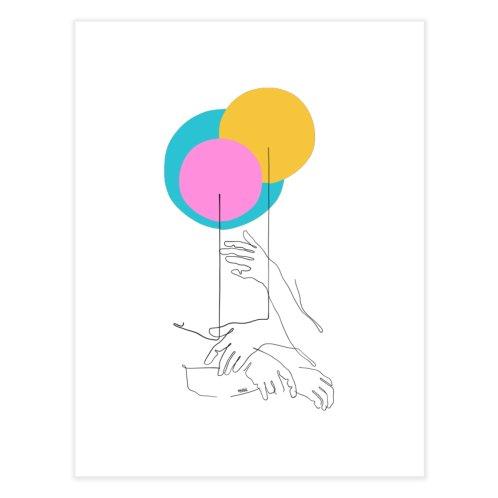 image for Hug