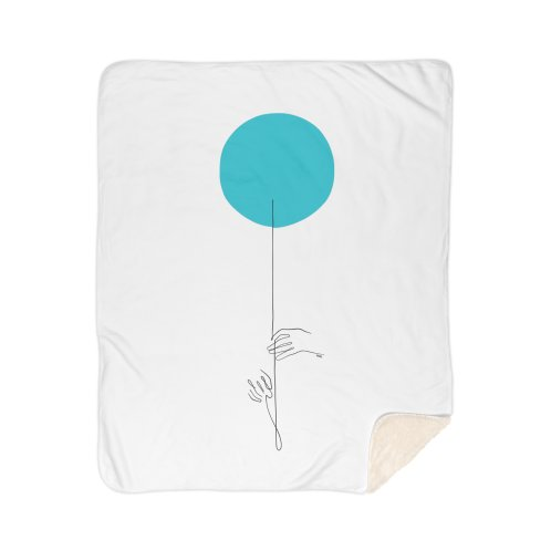 image for Balloon