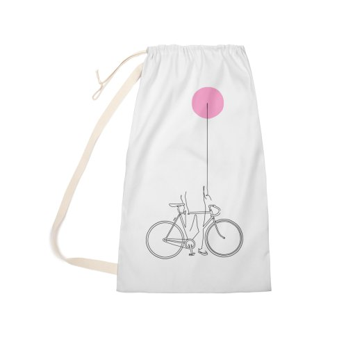 image for Pink bike