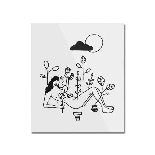 image for Shower