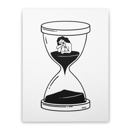 image for The time is now