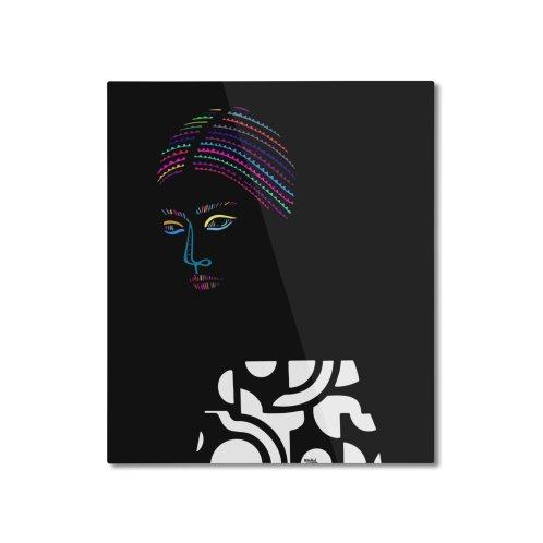 image for Black in Black