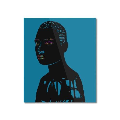 image for Black diamond