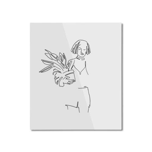 image for Mathilda